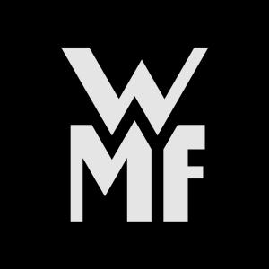 APARATI WMF