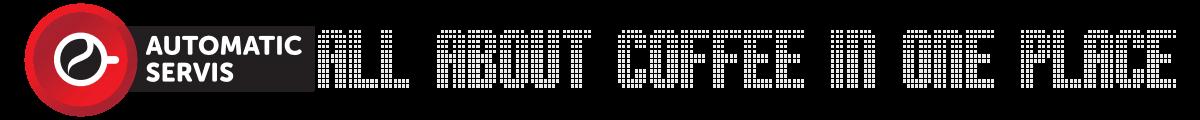 AUTOMATIC SERVIS Buzet Logo